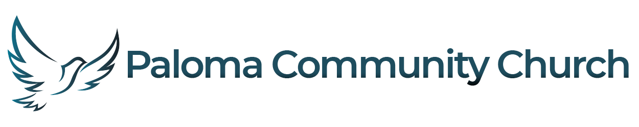 Paloma Community Church